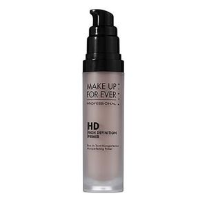 Makeup For Ever HD Microperfecting Primer Shade #4